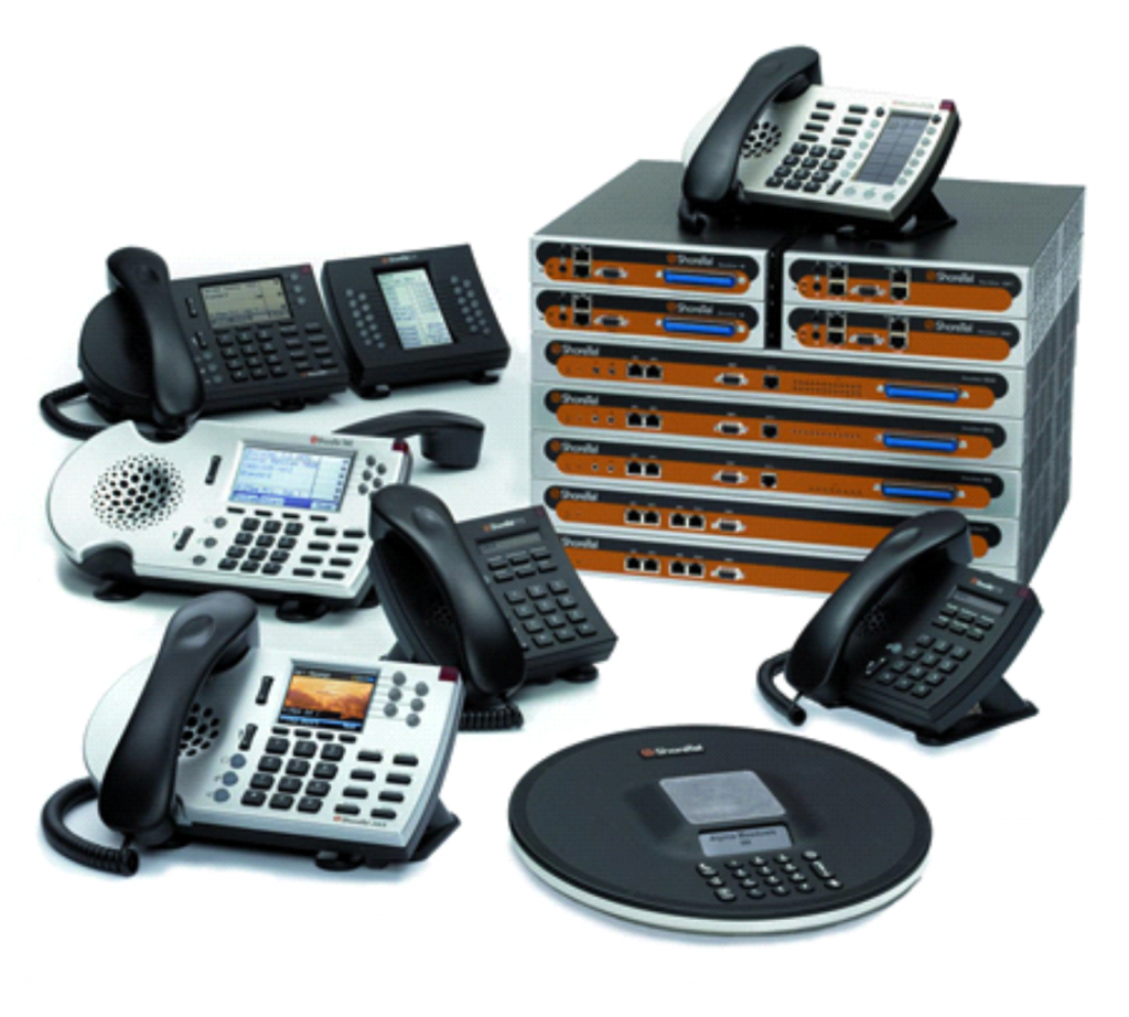 Ip Telephony Pabx Amp Voip Supply Solutions Providers In