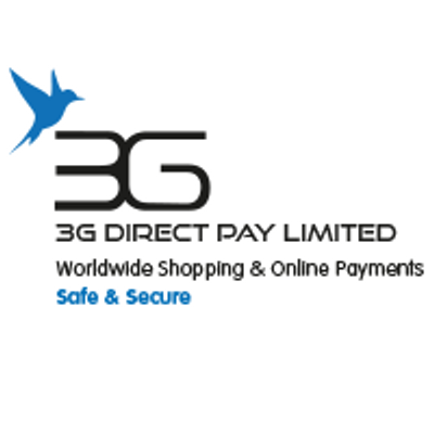 Direct Pay 24