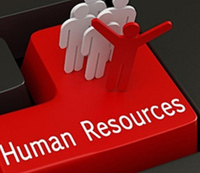 Human Resources Solution
